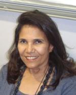 Jacira Carvalho da Silva
