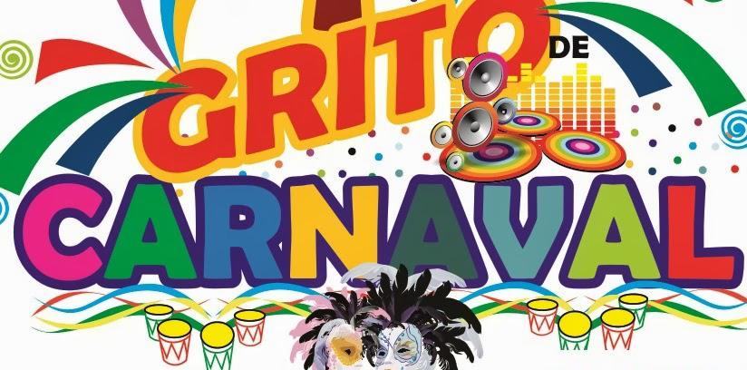 1-grito-de-carnaval-assemda-131214108.jpg