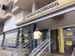 15-09-2016-goias-no-ar-continua-a-greve-dos-bancos-13-52591.jpg