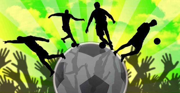 20130824desenhos-futebol-para-colorir-971693.jpg
