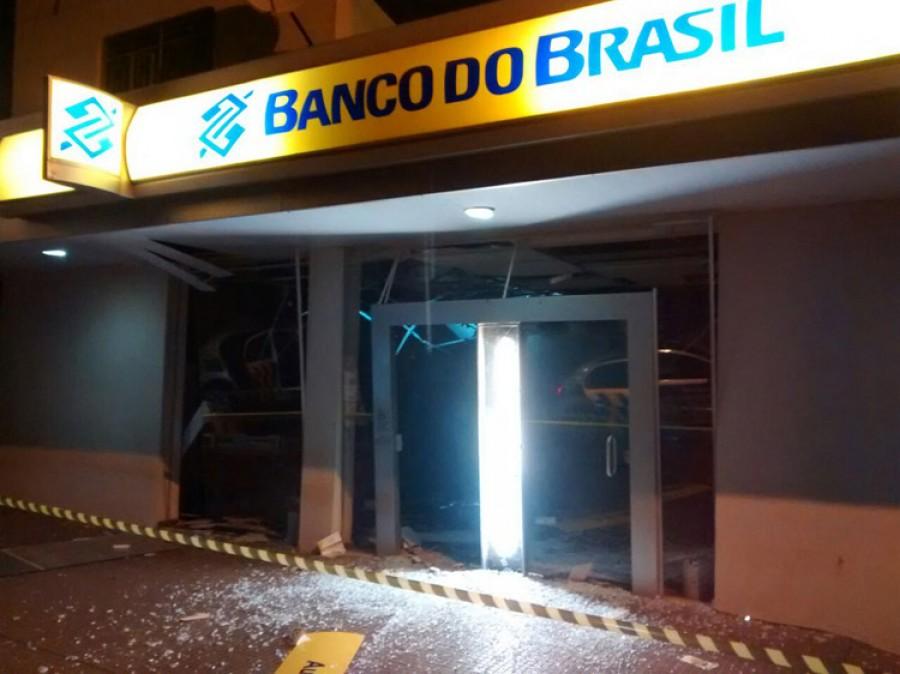 20150707092505-banco-do-brasil-14189612.jpg