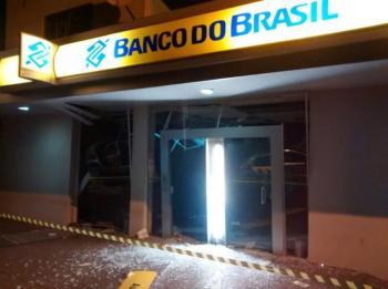 20150707092505-banco-do-brasil-21817713.jpg