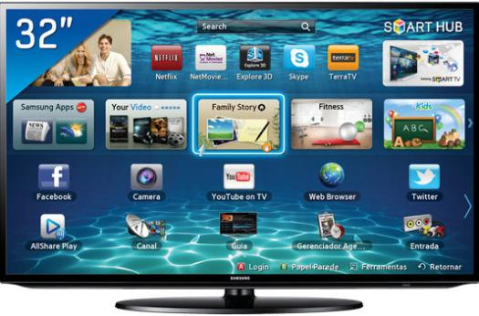223252-tv-led-samsung-un32eh5300gxzd-0-g-1491349.jpg