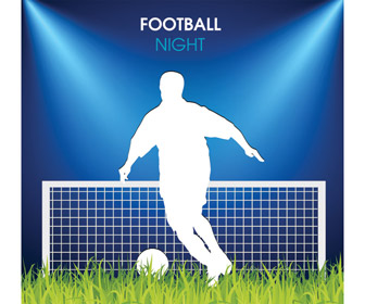 25-soccer-match-in-sport-light-vector-1349127.jpg