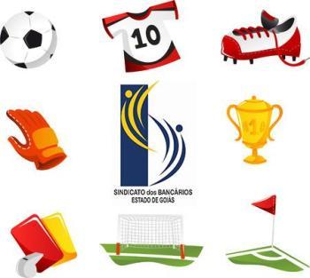 34234417-icones-de-futebol-com-bola-de-futebol-futebol-shirt-chuteiras-luvas-de-goleiro-copa-medalha-tr-131410618.jpg