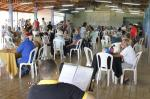almoco-dos-aposentados-12-21212315.jpg