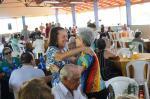 almoco-dos-aposentados-16-506314.jpg