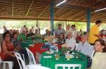 almoco-dos-aposentados-17-121718918.jpg