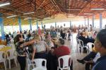 almoco-dos-aposentados-18-5150710.jpg