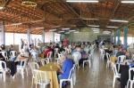 almoco-dos-aposentados-20-1711814.jpg