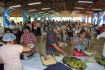 almoco-dos-aposentados-2014-201-19010312.jpg