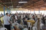 almoco-dos-aposentados-24-1171043.jpg