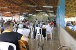 almoco-dos-aposentados-28-7116716.jpg