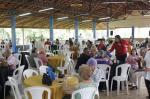 almoco-dos-aposentados-30-13214516.jpg