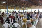 almoco-dos-aposentados-32-014181014.jpg