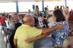 almoco-dos-aposentados-4-4617157.jpg