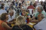 almoco-dos-aposentados-43-7713157.jpg