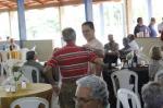 almoco-dos-aposentados-44-12179167.jpg