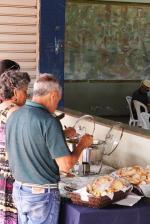 almoco-dos-aposentados-45-101491518.jpg