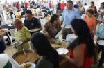 almoco-dos-aposentados-8-121712215.jpg