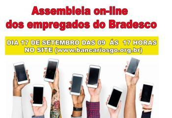 assembleia-bradesco-762135.jpg