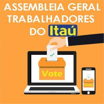 assembleia-itau-121115113.jpg