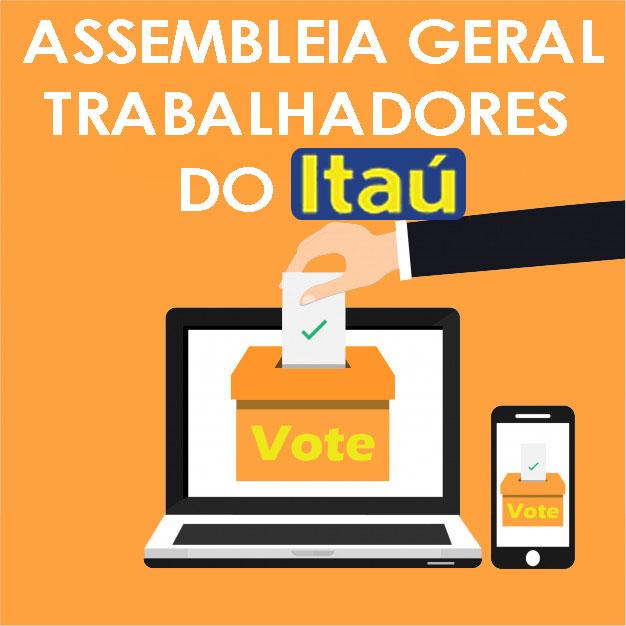 assembleia-itau-4214191.jpg