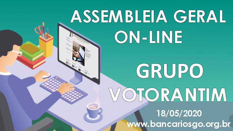 assembleis-geral-bv-1012161811.jpg