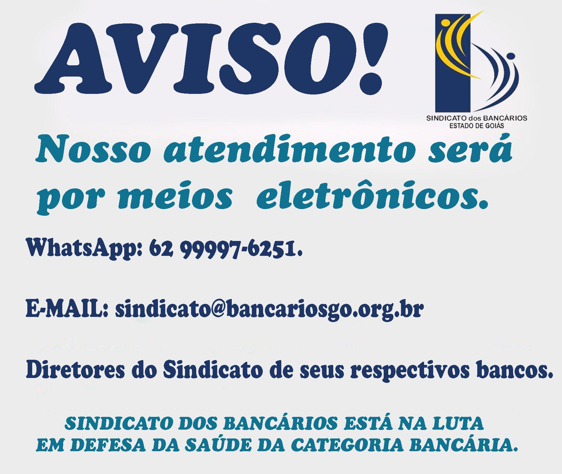 aviso-bancarios-1841406.jpg