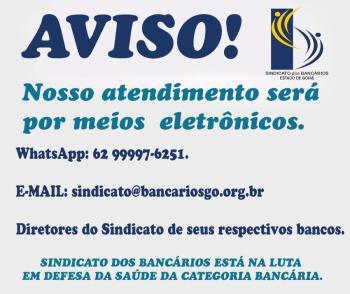 aviso-bancarios-841582.jpg