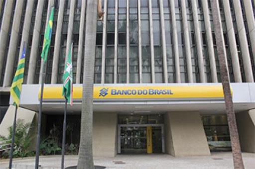 banco-do-brasil-16071716.jpg