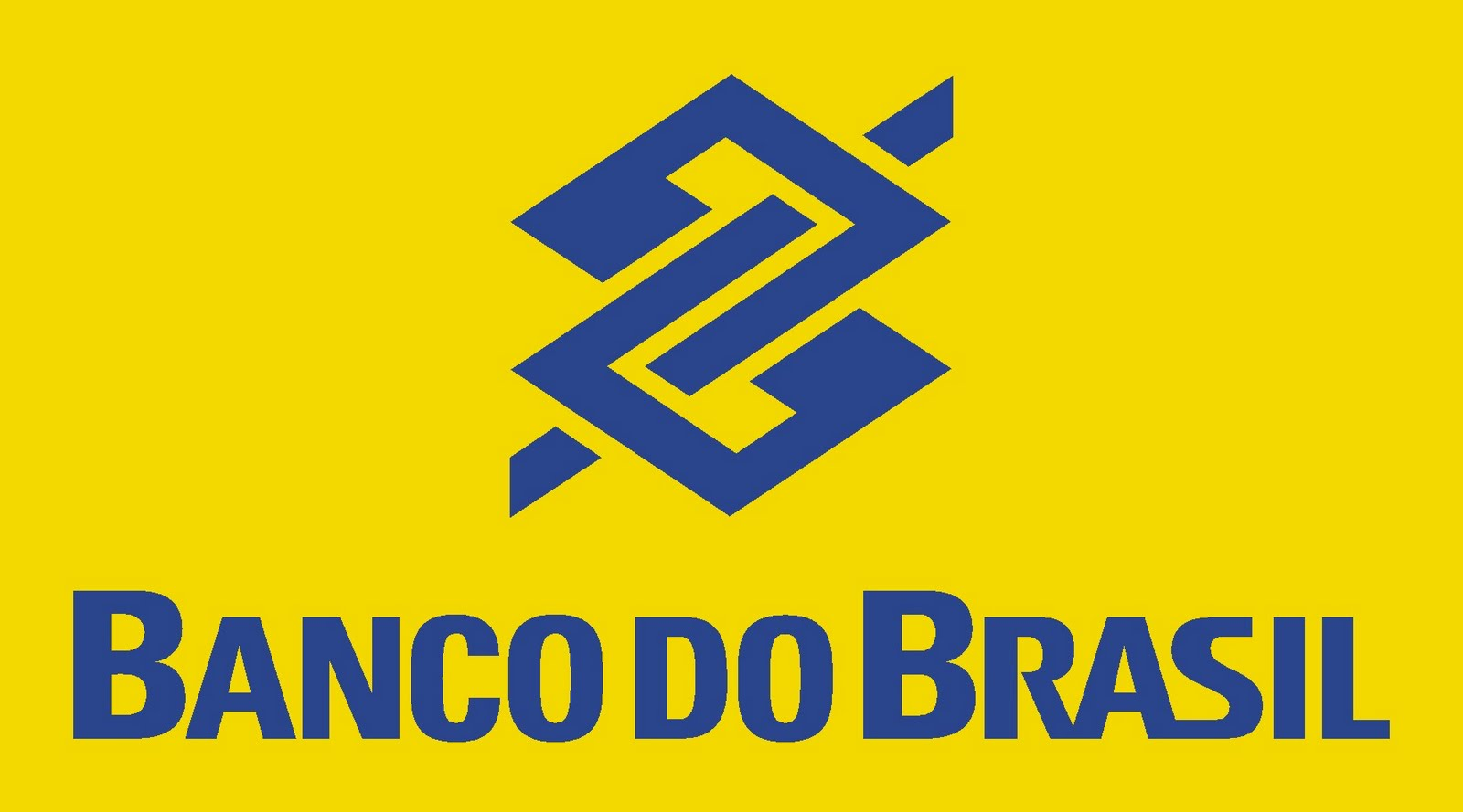 banco-do-brasil-logo-1-2-19861114.jpg