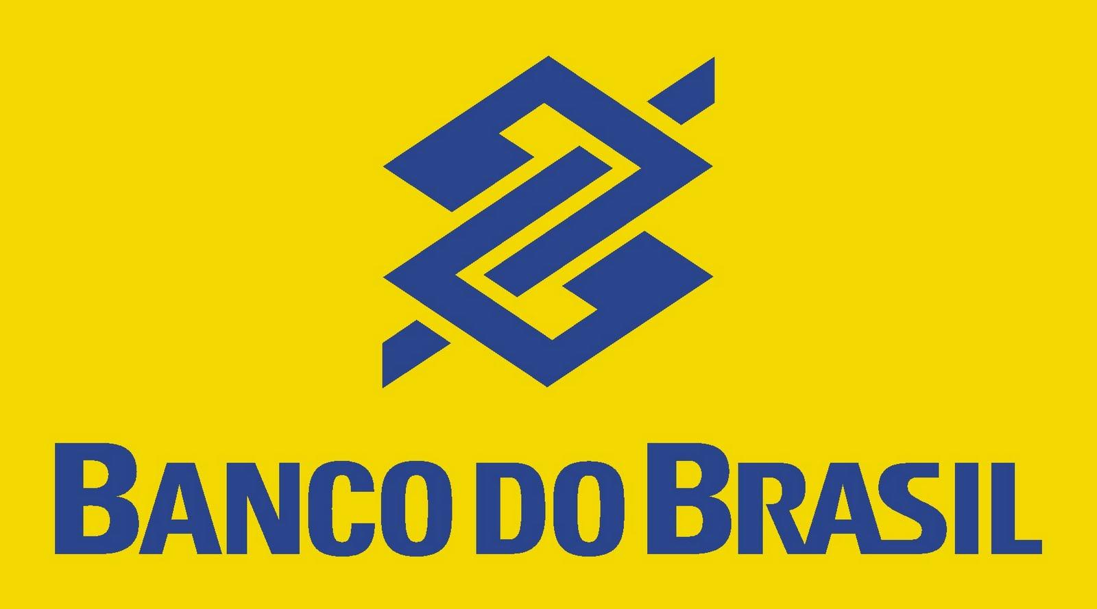 banco-do-brasil-logo-1-2-3671318.jpg