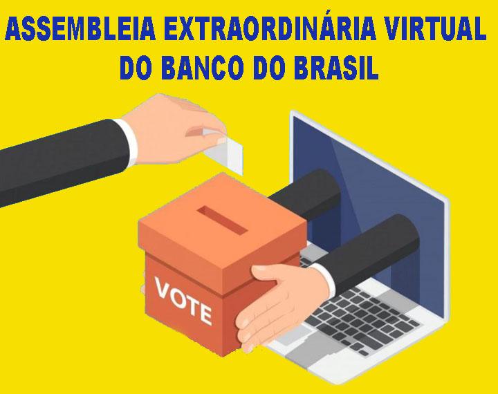 banner-assembleia-do-banco-do-brasil-16161853.jpg