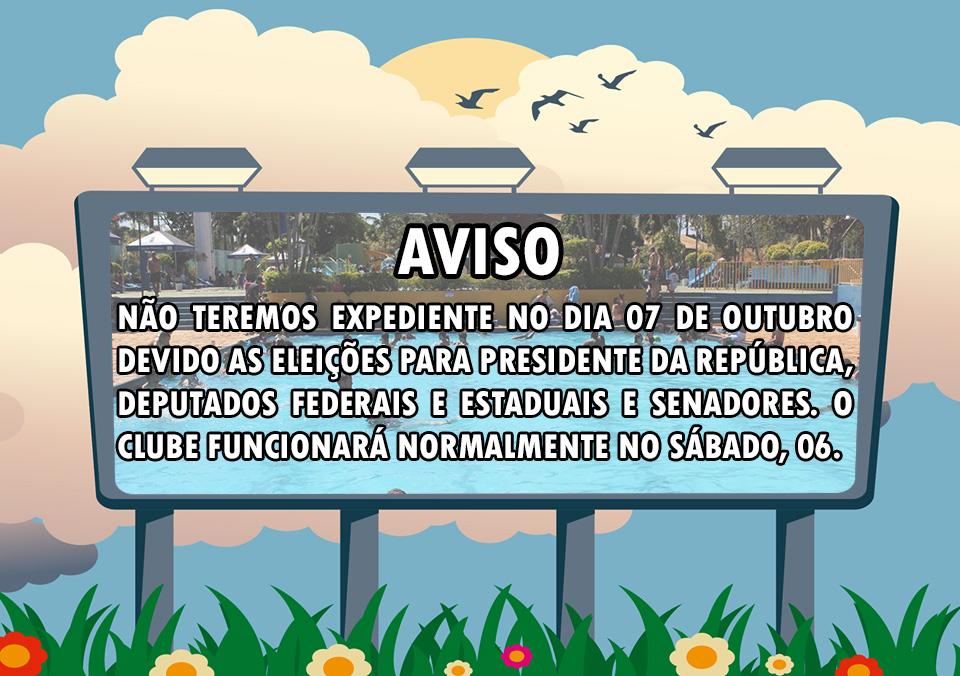 banner-expediente-131413165.jpg