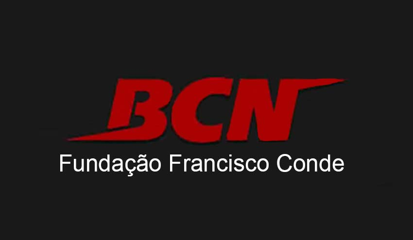 bcn-31013210-1969818.jpg