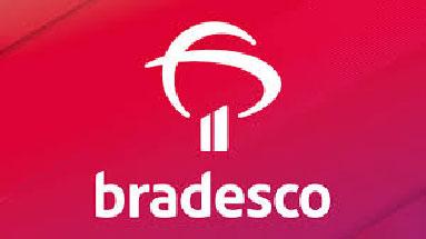 bradesco-177970.jpg