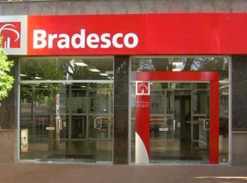 bradesco-868x644-045219.jpg