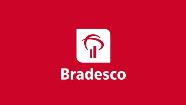bradesco-e1491575692677-824117.jpg