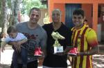 bradesco-t9-campeao-bancario-de-futebol-nove-socaite-2014-20-9154125.jpg