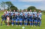 bradesco-t9-campeao-bancario-de-futebol-nove-socaite-2014-22-41115718.jpg