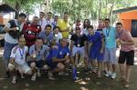 bradesco-t9-campeao-bancario-de-futebol-nove-socaite-2014-40-1801207.jpg