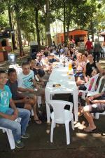 bradesco-t9-campeao-bancario-de-futebol-nove-socaite-2014-6-17491017.jpg
