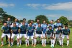 bradesco-t9-campeao-bancario-de-futebol-nove-socaite-2014-8-141712913.jpg