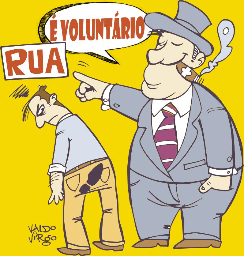 brasil-e-primeiro-lugar-em-desemprego-trabalho-precario-registra-aumento-461195.jpg