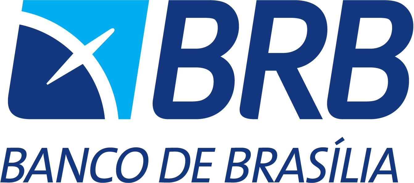 brb-191351415-41201713.jpg