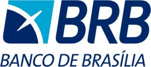 brb-8101860.jpg