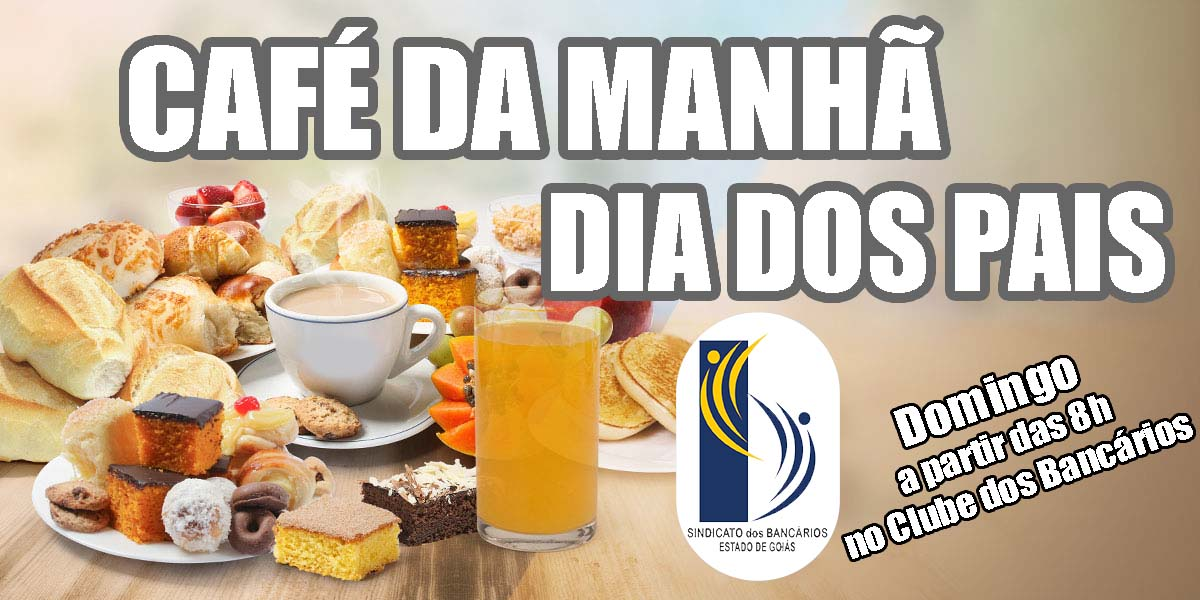 cafe-da-manha-72237.jpg