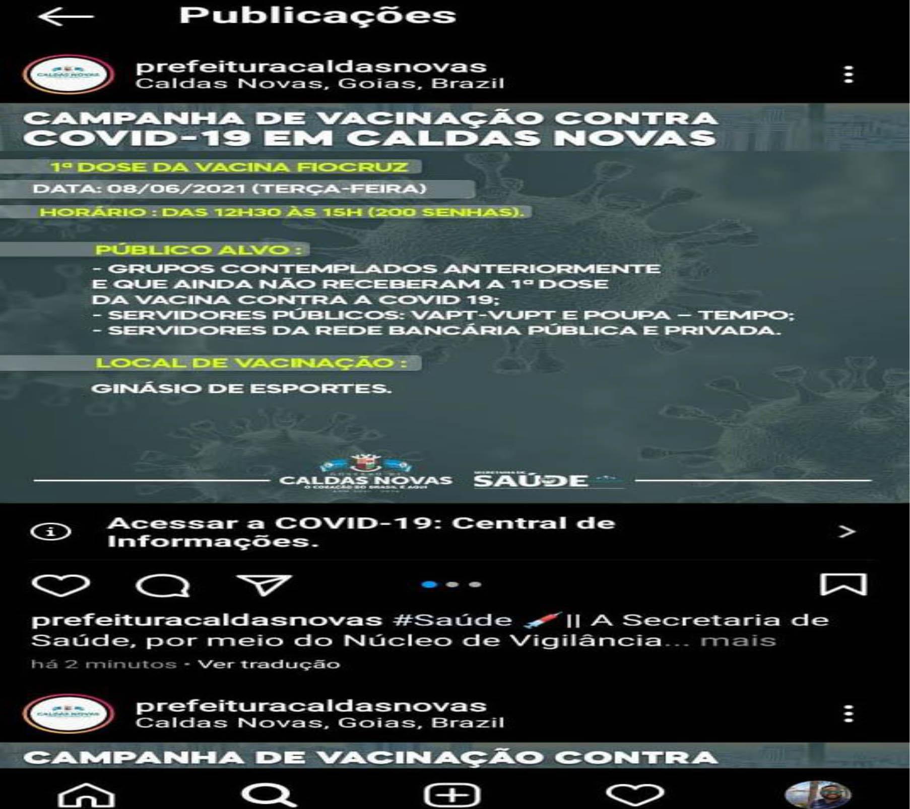 caldas-blz-168171010.jpg