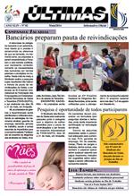 capa-maio-2014-111610219.png
